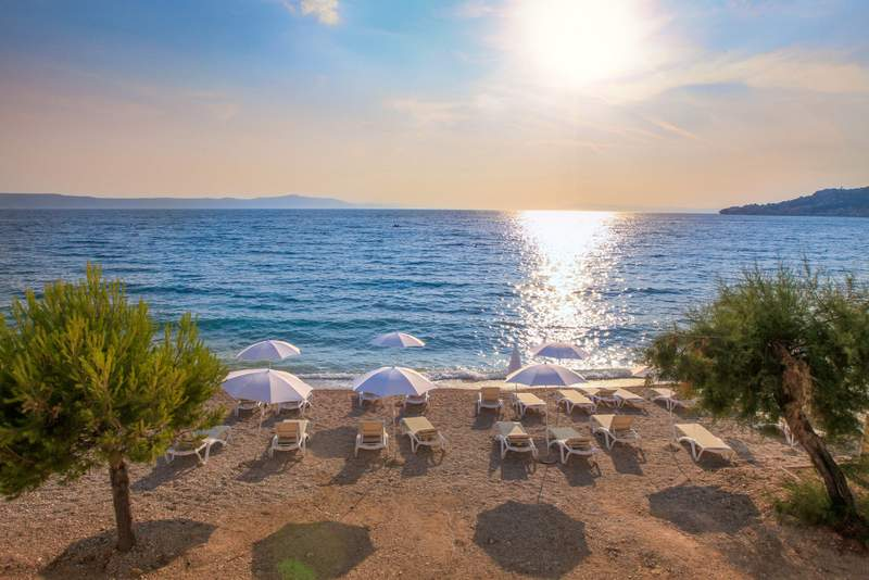 ABR_Beach_Serenity