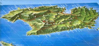 ostrov Vis